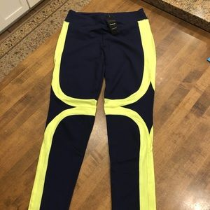 Bebe Leggings
